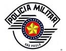 Polícia Militar São Paulo