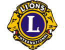 Lions Clube
