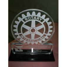 Troféu Rotary Club