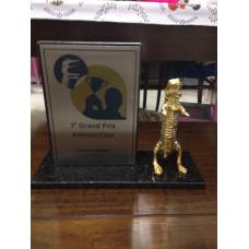 Troféu Prêmio CAIO Grand Prix