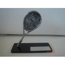 Troféu Esportivo personalizado TN02