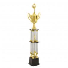 Troféu de 136 cm 100332