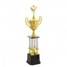 Troféu de de 105 cm 100343
