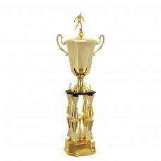 Troféu  de 121 cm 100363