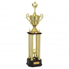 Troféu de 114 cm 200131