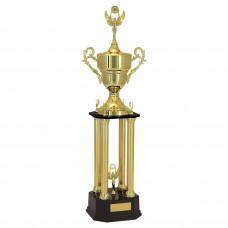 Troféu  de 109 cm 200132