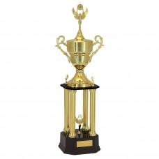 Troféu de de 99 cm 200133