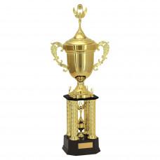 Troféu de 109 cm 200223