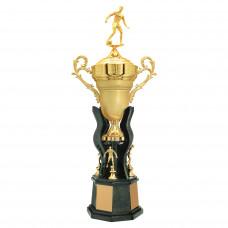 Troféu de 140 cm 200330