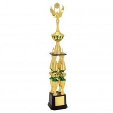 Troféu de 124 cm 200391