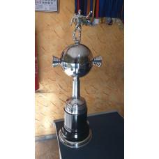 Troféu Taça Libertadores 60 cm 100353