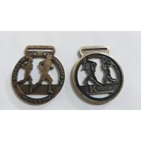 Medalhas em em fundição - MF0020