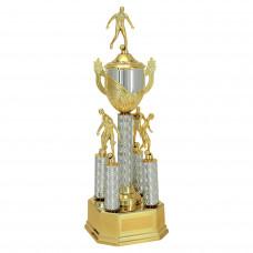 Troféu de 78 cm 300222