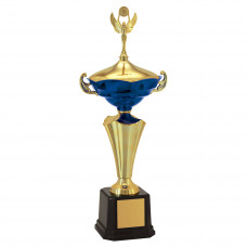 Troféu de 73 cm 300223