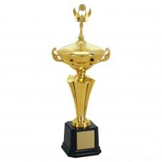 Troféu de 82 cm 300232