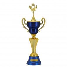 Troféu de 83 cm 300272