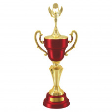 Troféu de 75 cm 300273