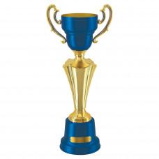 Troféu de 72 cm 300275