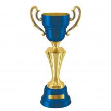 Troféu de 63 cm 300276