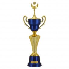 Troféu de 92 cm  300271