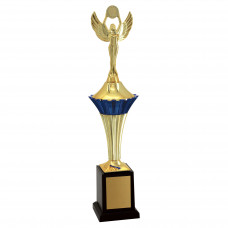 Troféu de 39 cm 500111