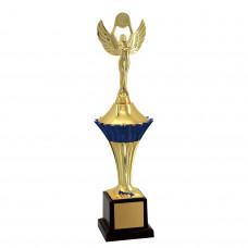 Troféu de 34 cm 500112