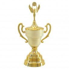 Troféu-Taça 59 cm - 700293