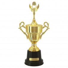 Troféu-Taça 66 cm - 700431