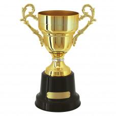 Troféu-Taça 45 cm - 700435