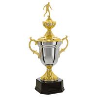Troféu-Taça 88 cm - 700440