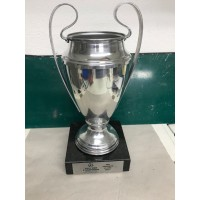 Troféu-Taça 30 cm Champions League - CL700001