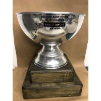 Troféu-Taça - 700441