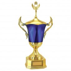 Troféu-Taça 82 cm - 700240