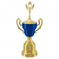 Troféu-Taça 66 cm - 700291