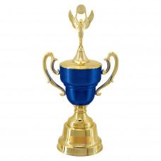 Troféu-Taça 62 cm - 700292