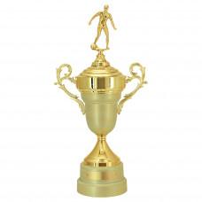 Troféu-Taça 115 cm - 700410
