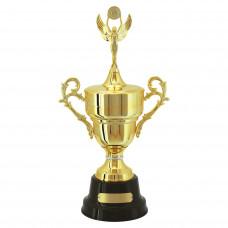 Troféu-Taça 59 cm - 700432