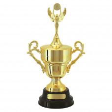 Troféu-Taça 54 cm - 700433