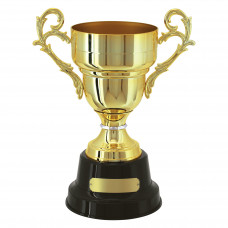 Troféu-Taça 41 cm - 700436