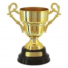 Troféu-Taça 36 cm - 700437