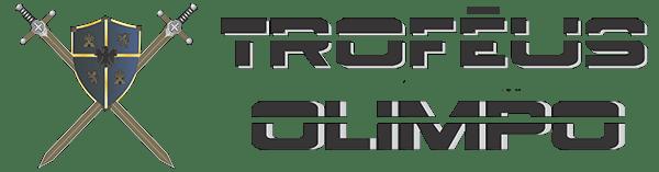 Troféus Olimpo LTDA